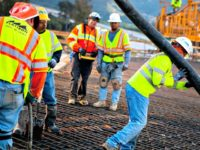 CA Construction