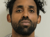 Sabir Sharife was found guilty of attempted murder and sexual assault at the Old Bailey.