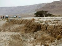The Israel Police opened an investigation Thursday after 10 high school students were killed in a flash flood while on a hike in the Judean Desert.