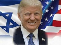 """Jerusalems largest soccer club announced Sunday that it has changed its name to """"Beitar Trump Jerusalem,"""" in honor of the US presidents recognition of Israels capital and moving his countrys embassy from Tel Aviv."""