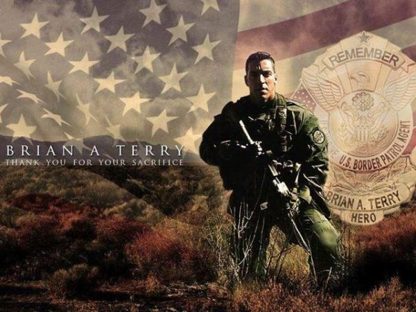 the family of brian terry deserves answers from ag holder - 640×480