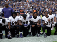 ESPN to Show Protesting Players and Singing of Black National Anthem
