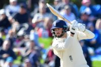 James Vince has been recalled to the England squad for the fourth test against India