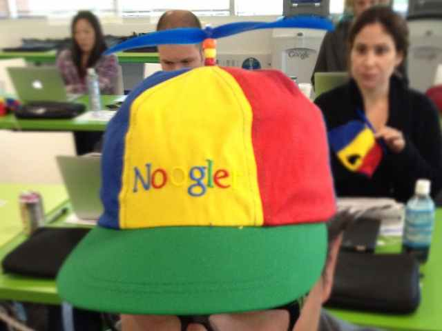 , Bokhari: Newsflash to Google – 'Diversity' Departments Attract Racists, Nzuchi Times Breitbart