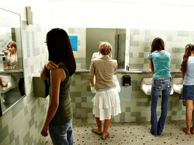 Peer Pressure and Prior Psychiatric Illness Linked to Gender Issues in Teens