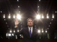 Toobin da CNN: Kavanaugh 'Obtendo Confirmado' se o Acusador não Testemunhar