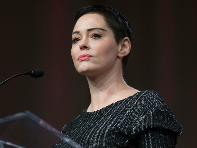 , Rose McGowan: Britney Spears is 'Ready to Blow the Lid' on the 'Rot' in Hollywood, Nzuchi Times Breitbart