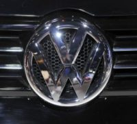 Volkswagen buys enough batteries for 50M electric vehicles