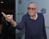 Legendary comic book creator Stan Lee dead at 95