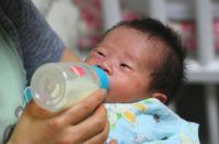 With a declining fertility rate, the population of South Korea, currently 51 million, is expected to start falling in 2028