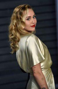 Miley Cyrus joins Hailey Baldwin, Kendall Jenner in Carpool Karaoke teaser