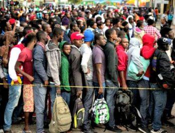 Afbeeldingsresultaat voor portland maine immigration