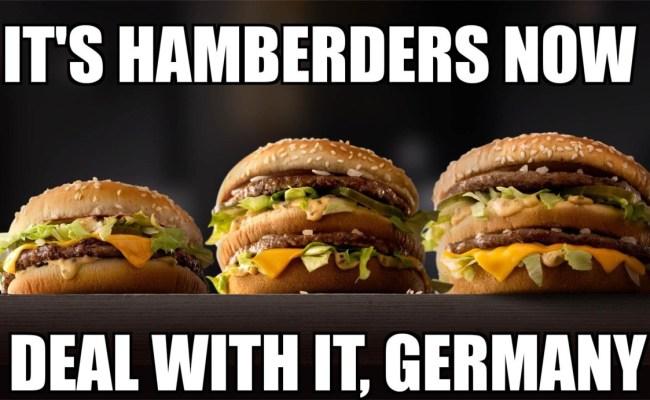 Meme S Burgery Food Truck Mchue Arkansas Facebook 7 Photos