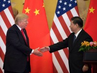 https://www.breitbart.com/politics/2019/12/31/donald-trump-phase-one-trade-deal-with-china-will-be-signed-on-january-15/