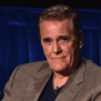 Chuck Woolery Hollywood Left Projects Its Own Racism And