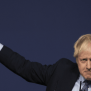 Boris Calls On Britons To Make Uk Corbyn Neutral By