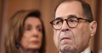 https://www.breitbart.com/politics/2019/12/17/impeachment-forever-house-vows-to-continue-probes-no-matter-what-senate-decides/