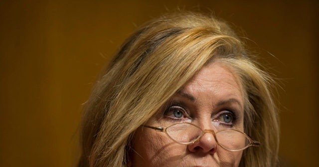 , Blackburn: 'Zuckerberg Should Be Called to Testify' on Emails with Fauci, Nzuchi Times Breitbart