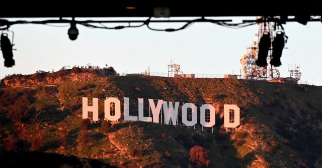, Biden Economy Hurting Hollywood: Production Hit By Inflation as Price of Construction Material Skyrockets, Nzuchi Times Breitbart