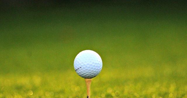 , Portland Homeless Camp Forces LPGA Tournament to Relocate, Nzuchi Times Breitbart