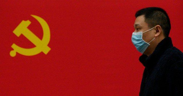 , Scalise and Comer Renew Calls for Democrats to Investigate Chinese Coronavirus Origin, Nzuchi Times Breitbart