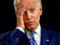 Biden: USMCA 'Is Better Than NAFTA' -- But Trump's 'Overall' Mexico Trade Policy Is Worse