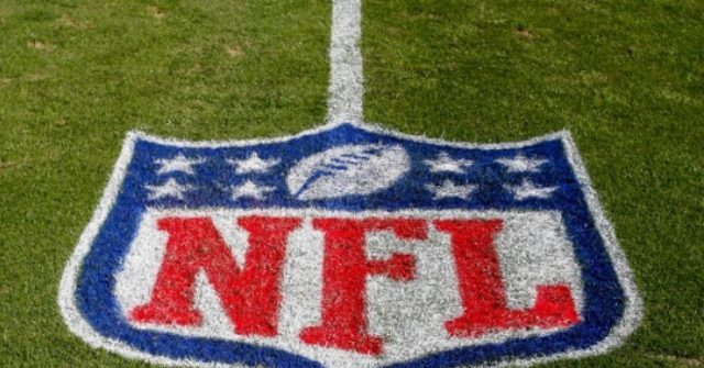 , NFL Releases Pride Month Video Saying, 'Football Is Gay', Nzuchi Times Breitbart