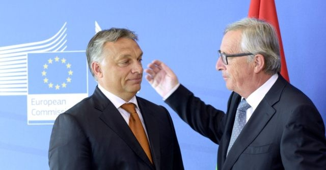 'Was it Worth it?': Hungary Chides EU For Intransigence That Led to Brexit