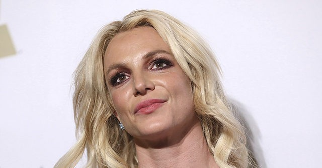 , Britney Spears Denied Request to Remove Father as Conservator, Nzuchi Times Breitbart