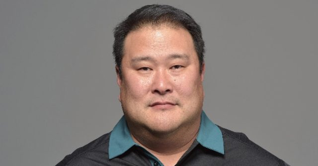 , NFL Says it Cannot Confirm Eugene Chung's Allegation of Discrimination, Nzuchi Times Breitbart