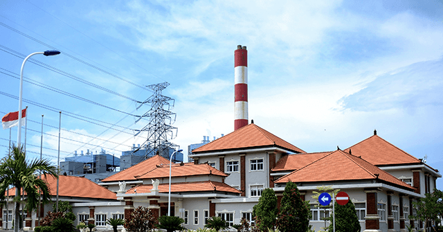 , Report: 5 Asian Countries Building 80 Percent of Planned Coal Power Stations, Nzuchi Times Breitbart