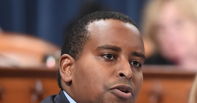 , Dem Rep. Neguse: McCarthy Will Be Called to Testify Before 1/6 Select Committee, Nzuchi Times Breitbart