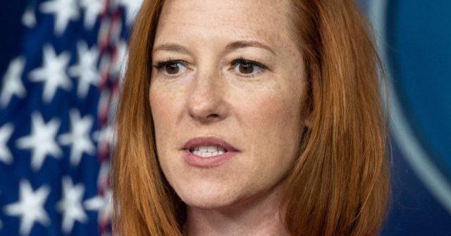 , White House Confirms Hiding Staff Coronavirus Cases After Texas 'Fleebaggers' Visit, Nzuchi Times Breitbart
