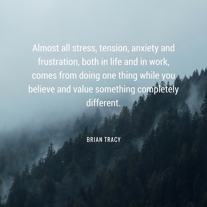 brian-tracy-quotes-how-to-deal-with-stress