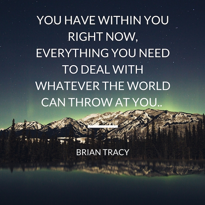brian-tracy-qutoes-you-have-everything-in-you