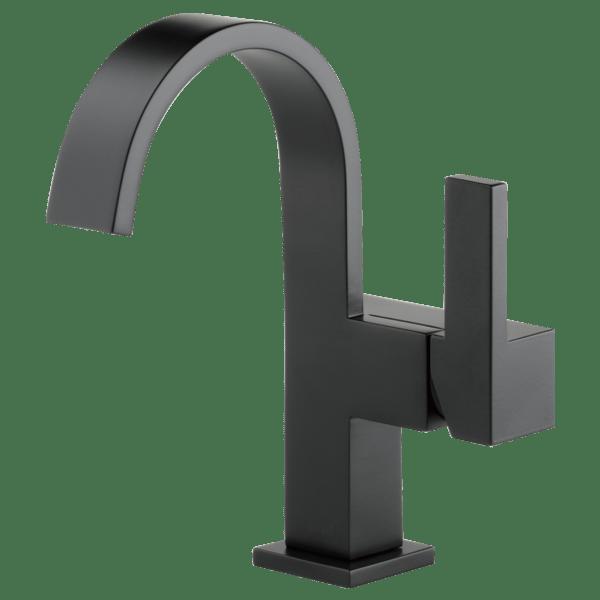 siderna single handle lavatory faucet