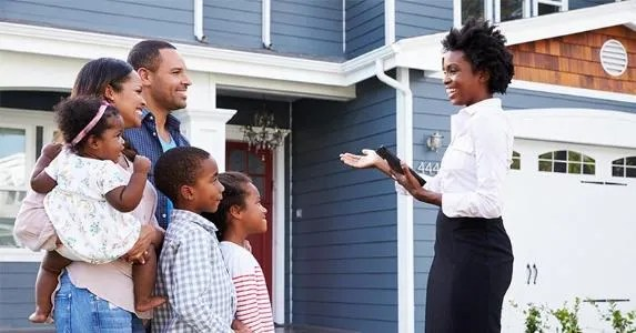 7 Tips To Picking A Real Estate Agent  Bankratecom