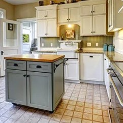 Kitchen Remodeling Projects Gooseneck Faucet With Pull Out Spray 5 Worst Indoor Remodels For Your Money Bankrate Com Major Remodel