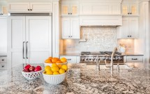 Staging Your Home Ideas