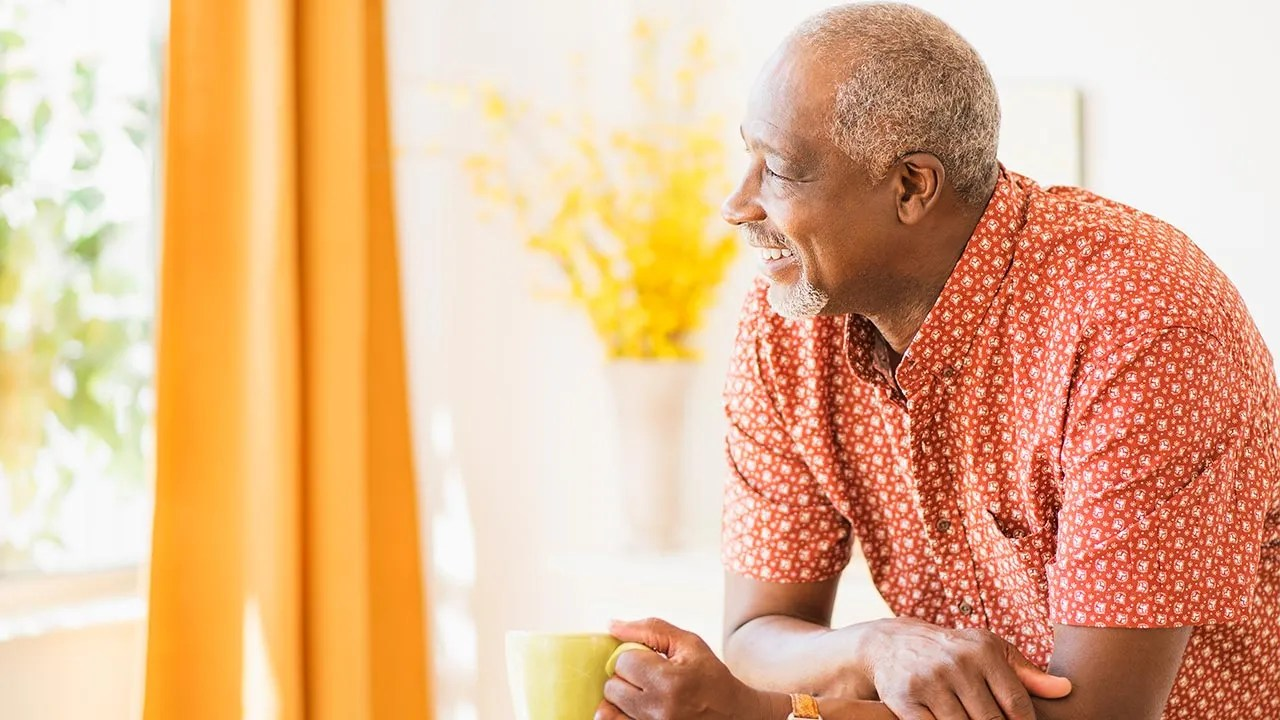 Best Age For Social Security Retirement Benefits | Bankrate.com