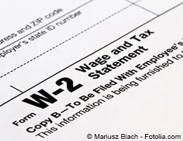 Answers To 4 Important Tax Questions