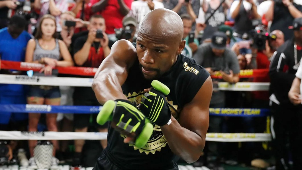https://i0.wp.com/media.brstatic.com/2017/08/23151240/floyd-mayweather-networth.jpg?w=1060&ssl=1