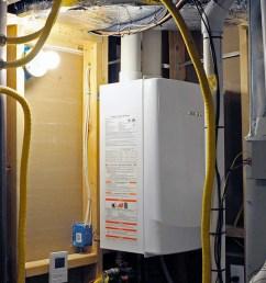 hard wiring electric hot water heater [ 1122 x 720 Pixel ]