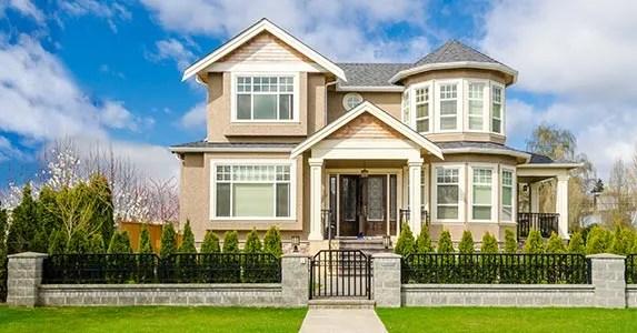 What is a fha loan
