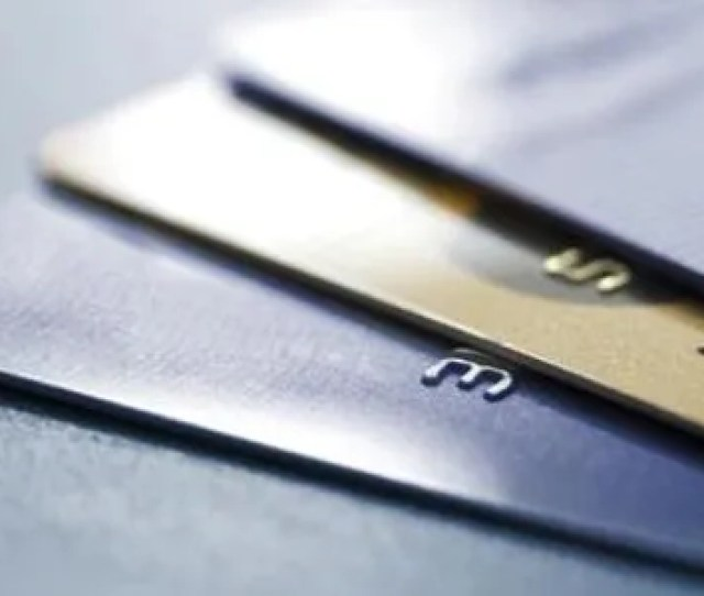 Credit Cards Fanned Out Keren Seg Shutterstock Com Transferring Your Credit Card Balance
