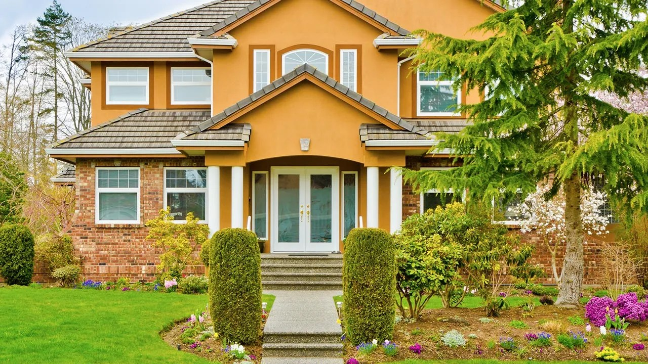 What Is A Jumbo Mortgage? | Bankrate.com
