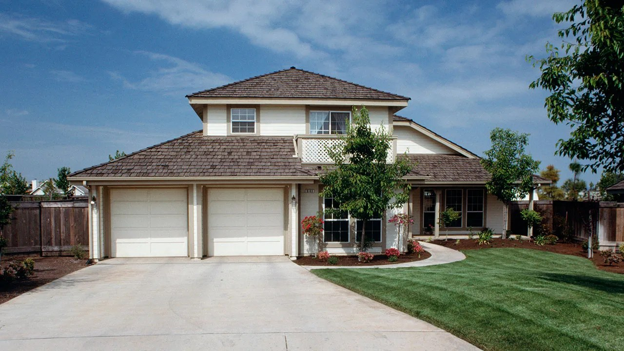 FHA Loan - 7 Crucial Facts About FHA Loans | Bankrate®
