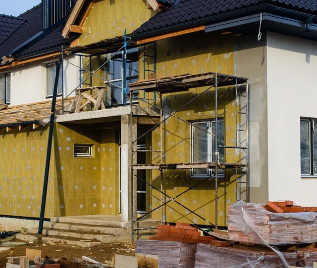 What Is A Homestyle Loan And Can It Pay For Renovations