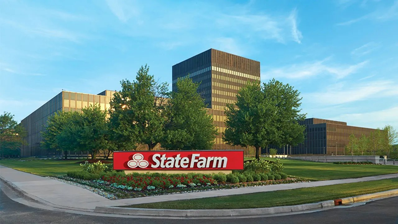 State Farm Insurance Auto Home And Renters Bankrate