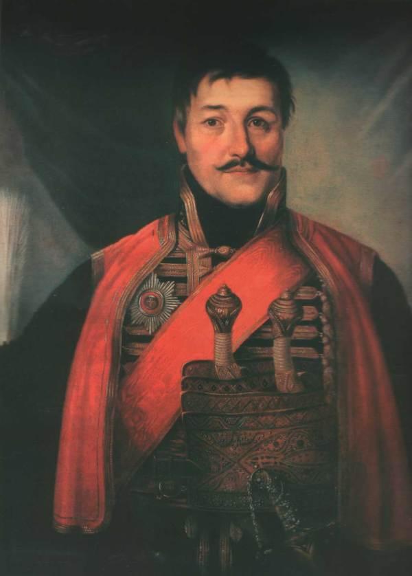 Kara-Djordje_Petrovic